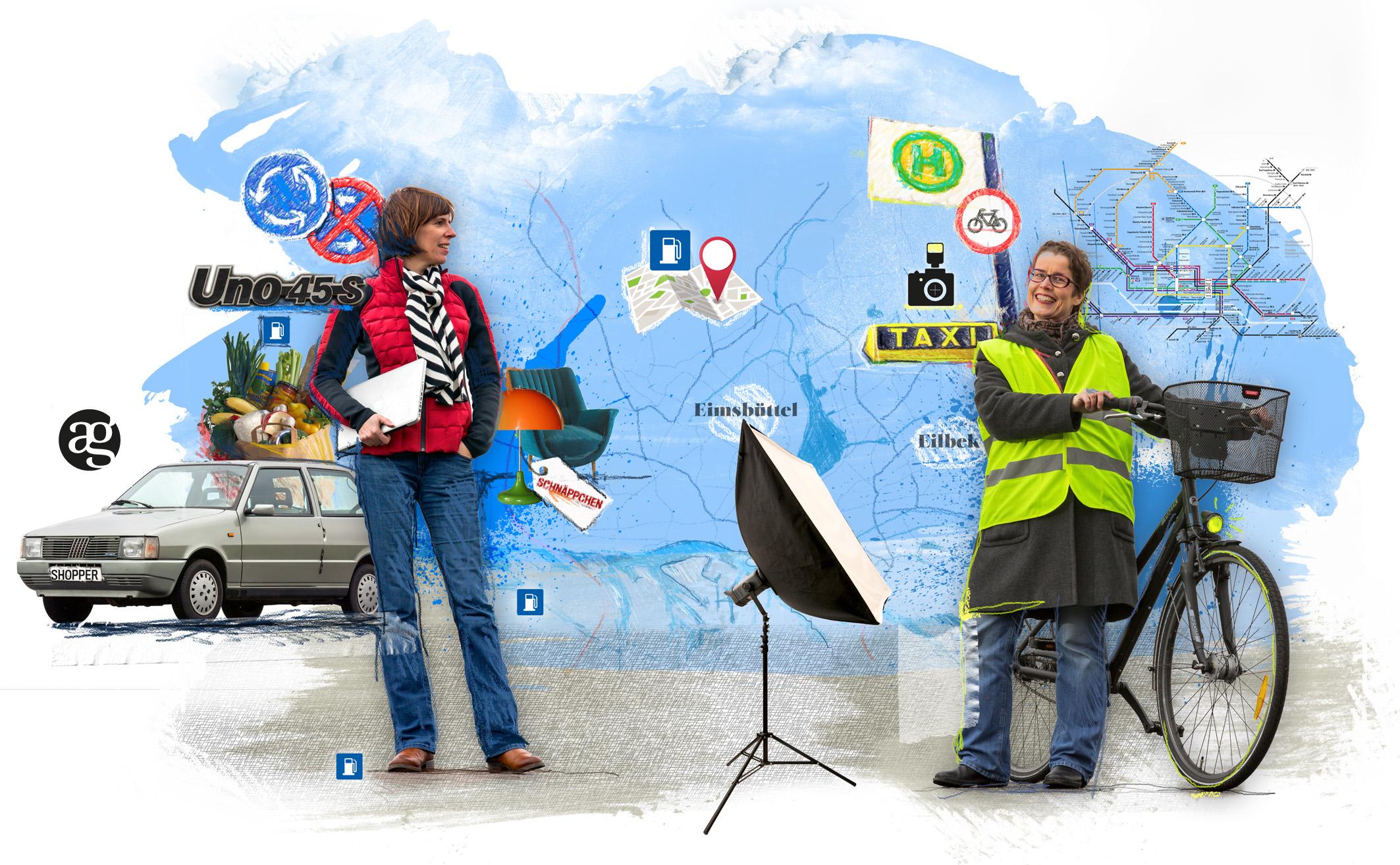 Illustration New Mobility.jpg